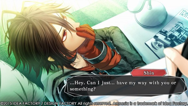 amnesia-memories-shin-screenshot- (5)