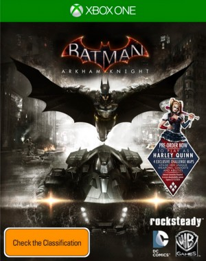 batman-arkham-knight-boxart-01