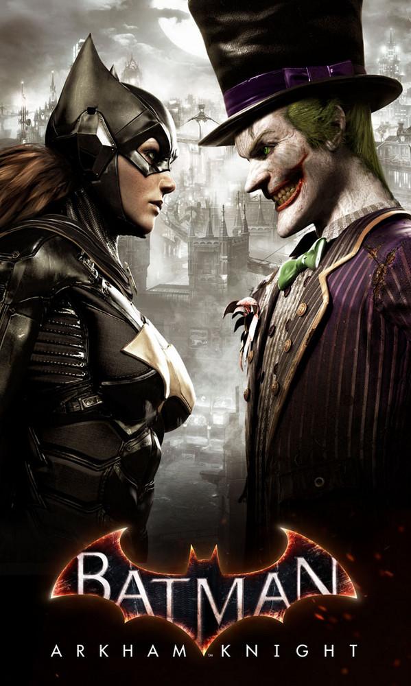 batman-arkham-knight-promo-art-004
