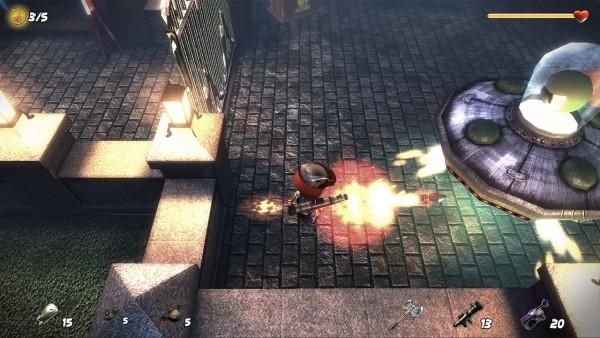 clash-of-puppets-screenshot-001