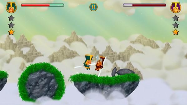 cloud-knights-screenshot-001
