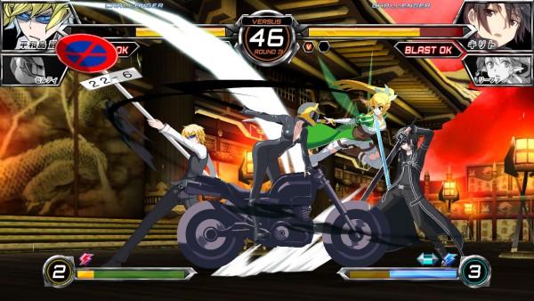 dengeki-bunko-fighting-climax-eng-screenshot- (1)