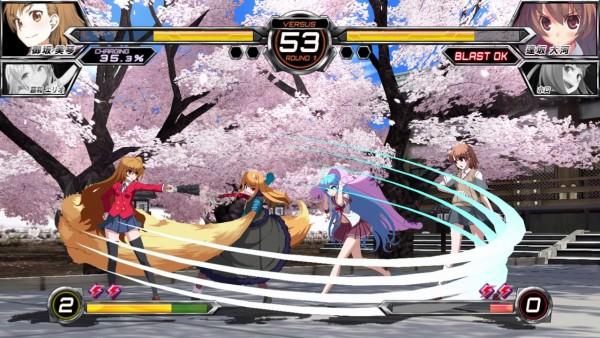 dengeki-bunko-fighting-climax-eng-screenshot- (5)