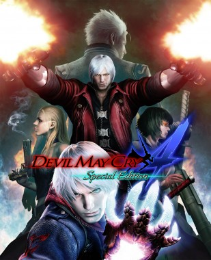 devil-may-cry-special-edtion-art-01