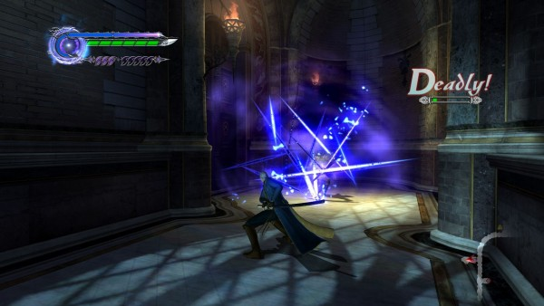 devil-may-cry-special-edtion-screenshot-03