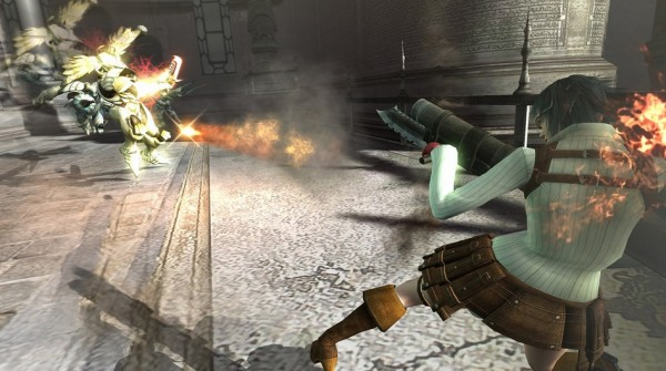 devil-may-cry-special-edtion-screenshot-04