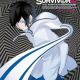 Devil Survivor 2: The Animation Review
