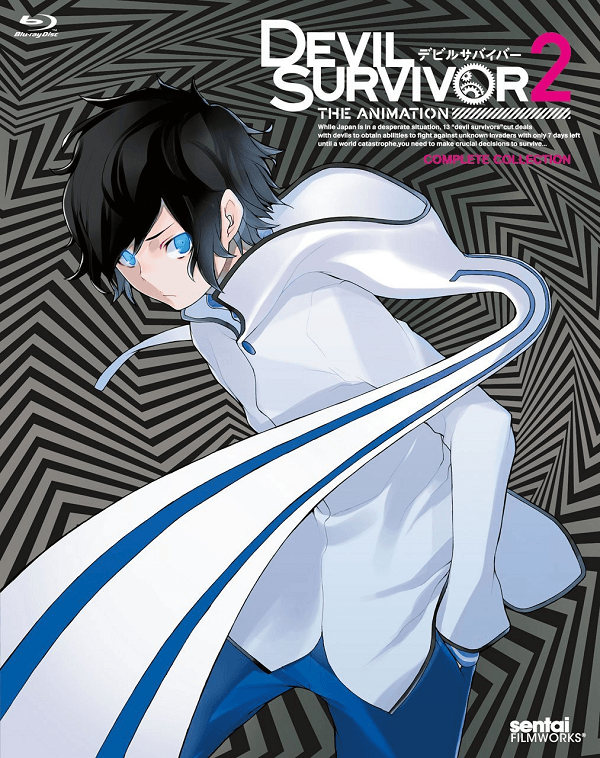 devil-survivor-2-the-animation-box-art
