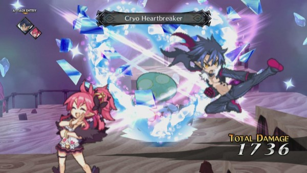 disgaea-5-eng-screenshot- (16)
