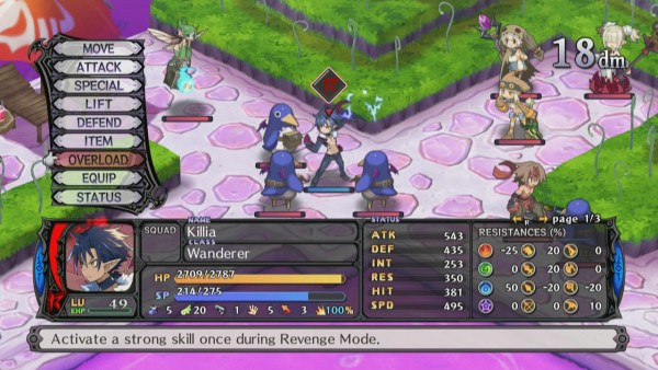 disgaea-5-eng-screenshot- (6)