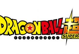 Dragon Ball Super gets Official English Simulcast