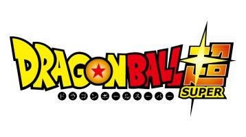 Dragon Ball Super gets Official English Simulcast