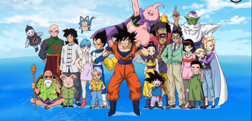 dragon-ball-super-screenshot-03