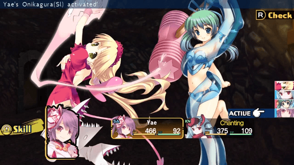 dungeon-travelers-2-screenshot-014