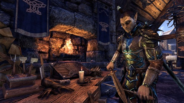 elder-scrolls-online-tamriel-unlimited-screenshot- (4)