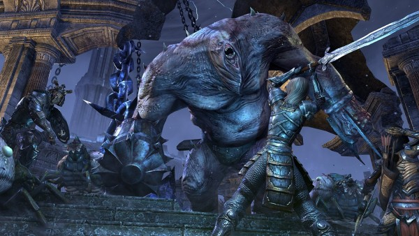 elder-scrolls-online-tamriel-unlimited-screenshot- (5)