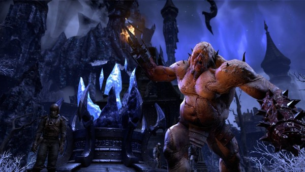 elder-scrolls-online-tamriel-unlimited-screenshot- (7)