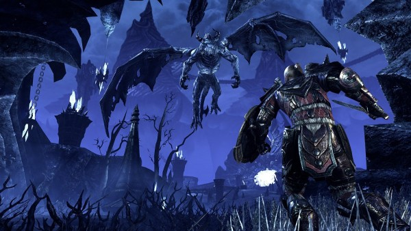 elder-scrolls-online-tamriel-unlimited-screenshot- (8)