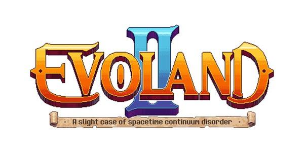 evoland-2-logo-001
