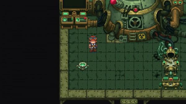 evoland-2-screenshot-001