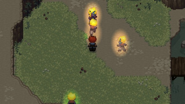 evoland-2-screenshot-003