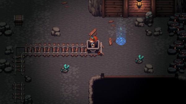 evoland-2-screenshot-004