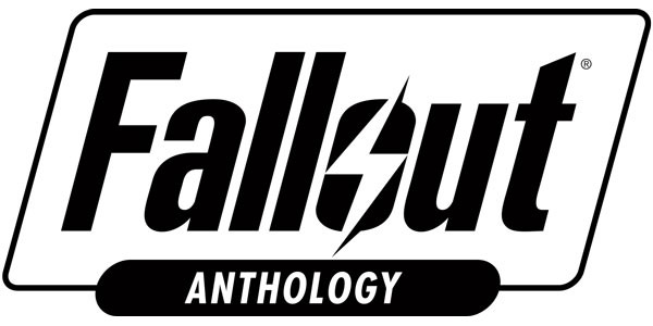 fallout-anthology-logo-001