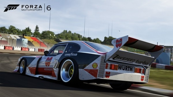forza-motorsport-6-screenshot-028