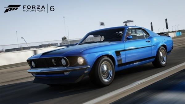 forza-motorsport-6-screenshot-038