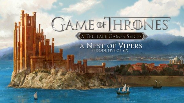 game-of-thrones-a-nest-of-vipers-key-art-001