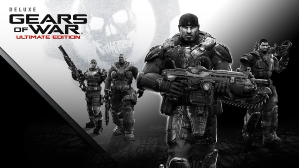 gears-of-war-ultimate-edition-promo-art-002