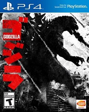 godzilla-boxart-01