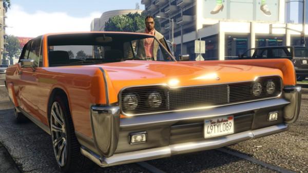 grand-theft-auto-screenshot-041