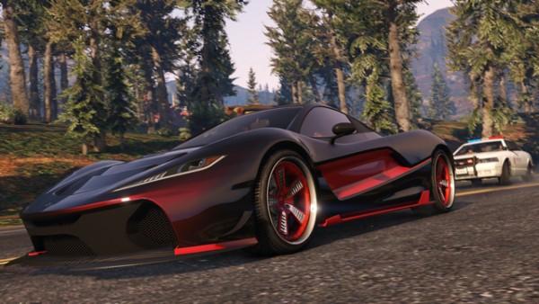 grand-theft-auto-screenshot-043