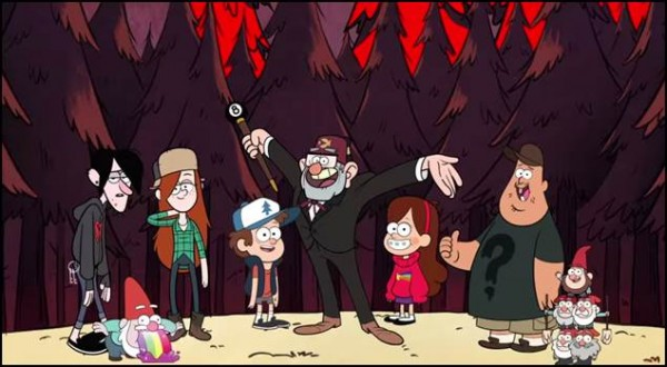 gravity-falls-screenshot-01