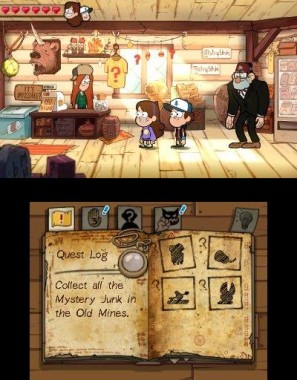 gravity-falls-screenshot-06