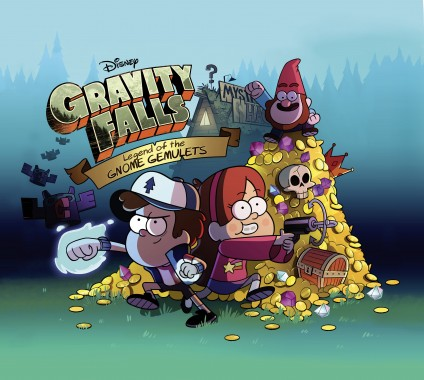 gravity-falls-screenshot-08