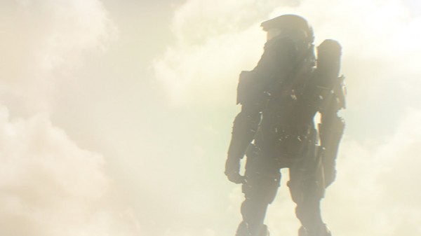 halo-5-guardians-promo-shot-001