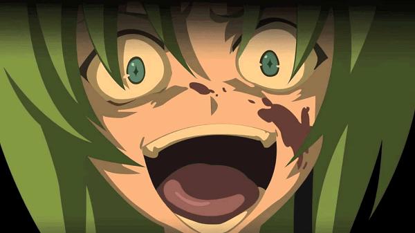 higurashi-when-they-cry-screenshot-007