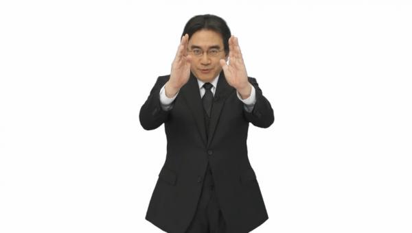 iwata-photo-02