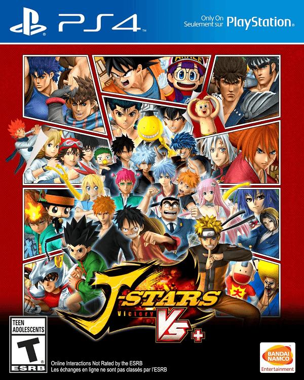 j-stars-victory-vs-box-art