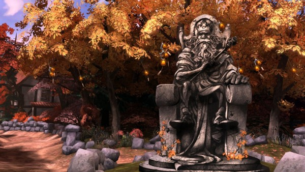 kings-quest-a-knight-to-remember-screenshot-001