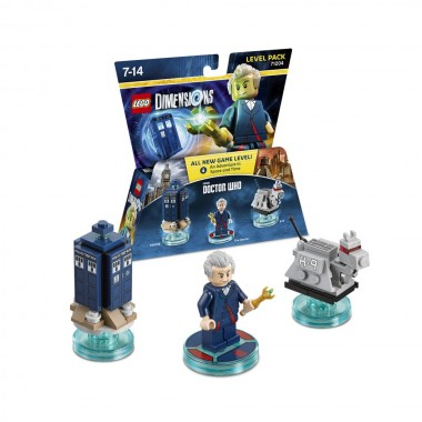 lego-dimensions-doctor-who-promo-shot-002