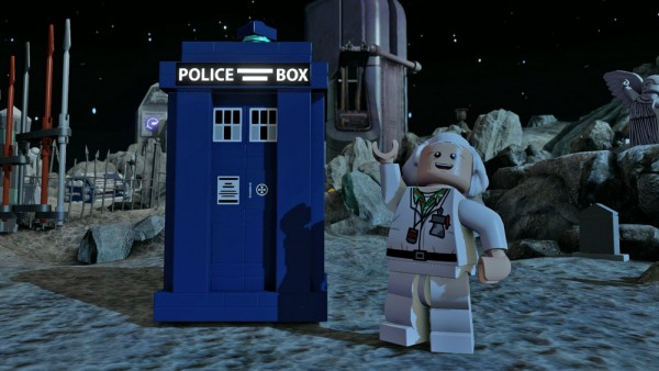 lego-dimensions-screenshot-021