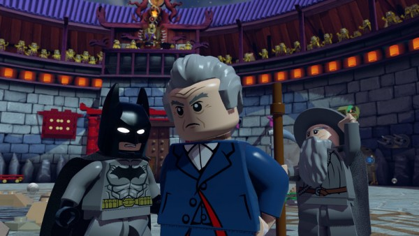 lego-dimensions-screenshot-023