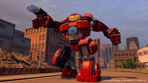 lego-marvel-avengers-screenshot-03