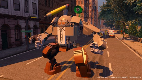 lego-marvel-avengers-screenshot-04