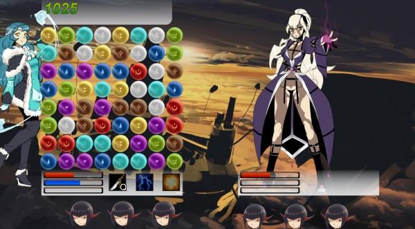 lewd-warfare-screenshot-001
