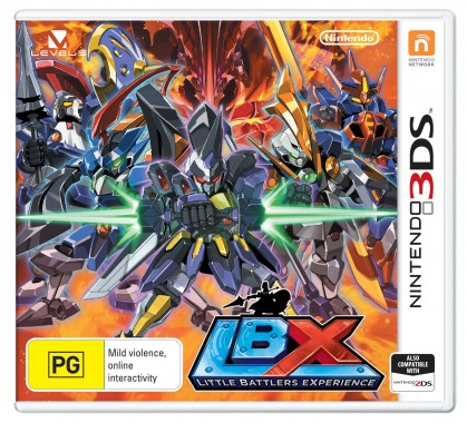 little-battlers-experience-boxart-01