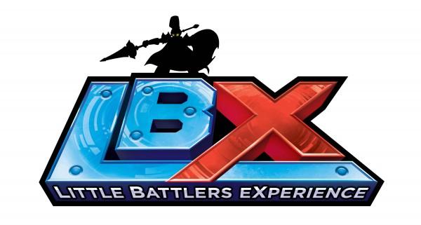 little-battlers-experience-logo-01